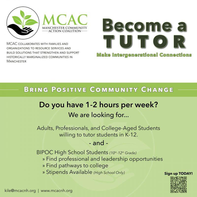 MCAC_Tutor_Recruit_Social